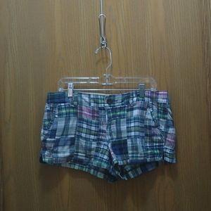 Women's Size 10 American Eagle Shorts